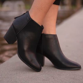 f1f8477ce80 Boots & Ankle Booties Tagged