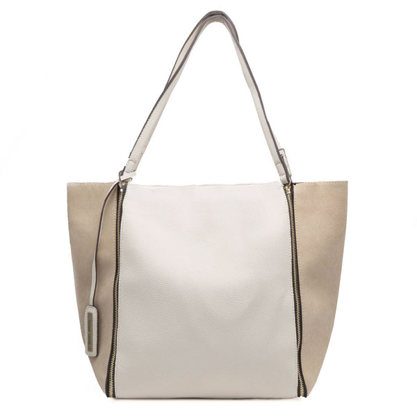 Hall Of Fame Handbag