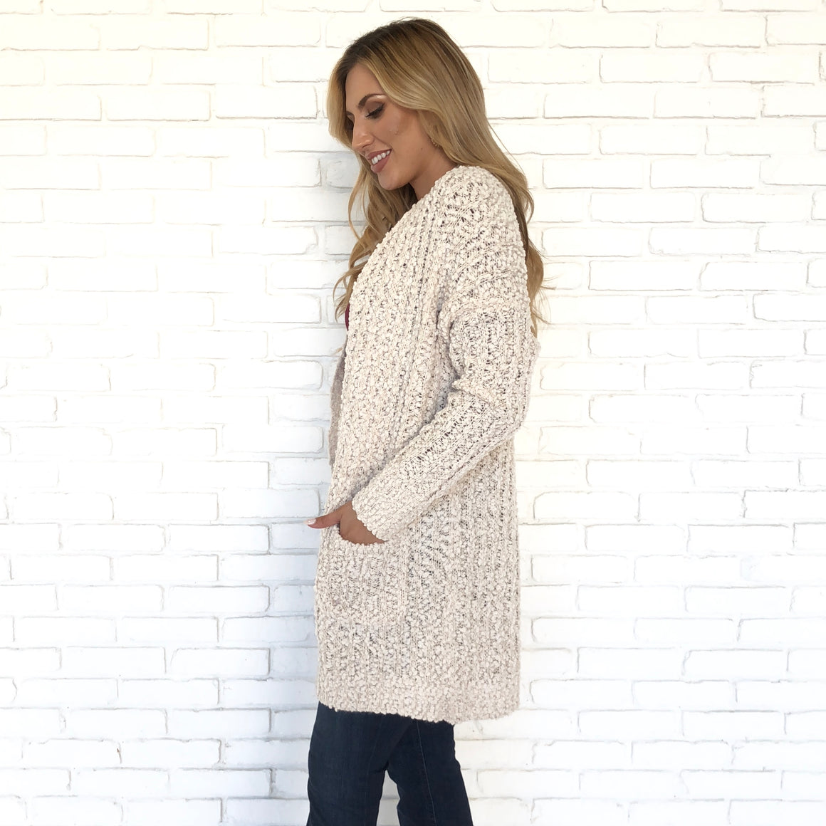 a93fb03c02ce0d Online Clothing Boutique Shop - Sweaters Tagged