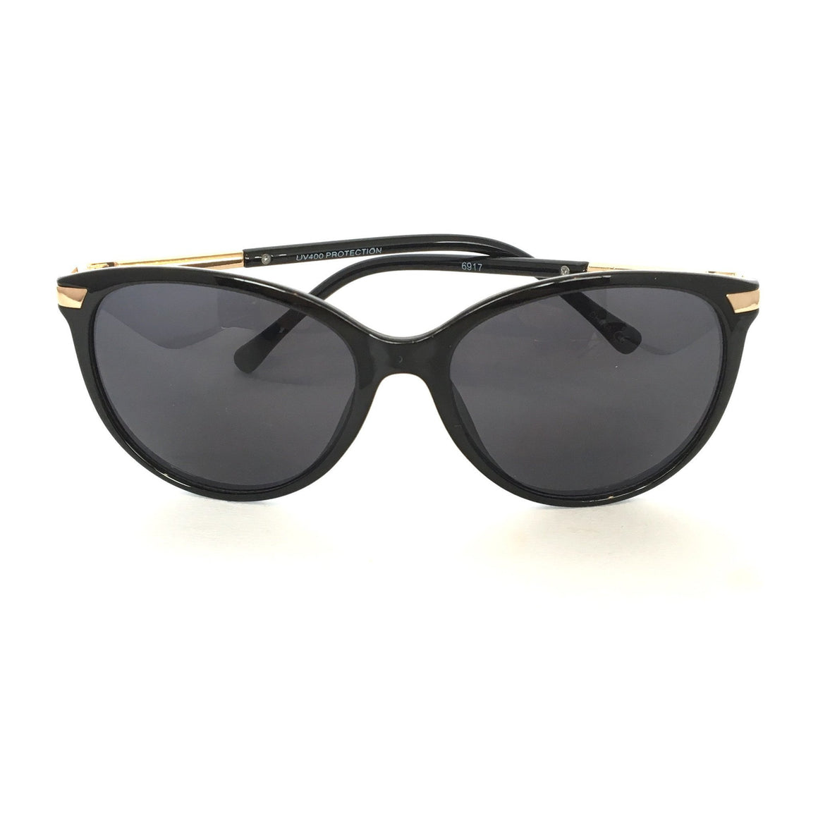 Suns Out Lense Out Sunglasses - Dainty Hooligan