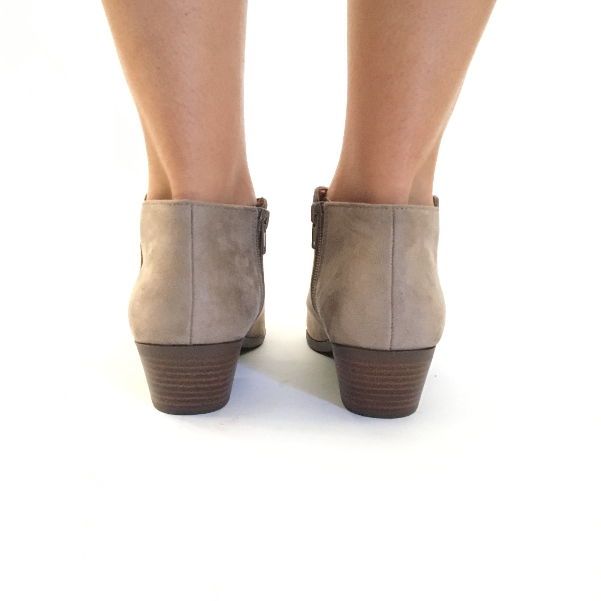 comforter comfortable by so i that booties shoes are am stylish introduce to cradles bootie for excited and neve walking you
