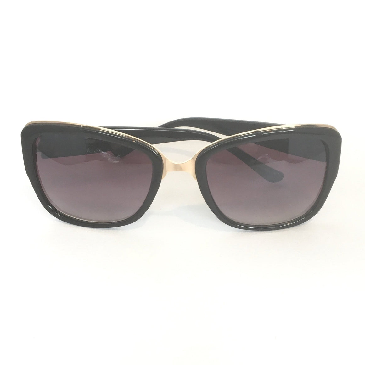 Croquet Oversize  Sunglasses