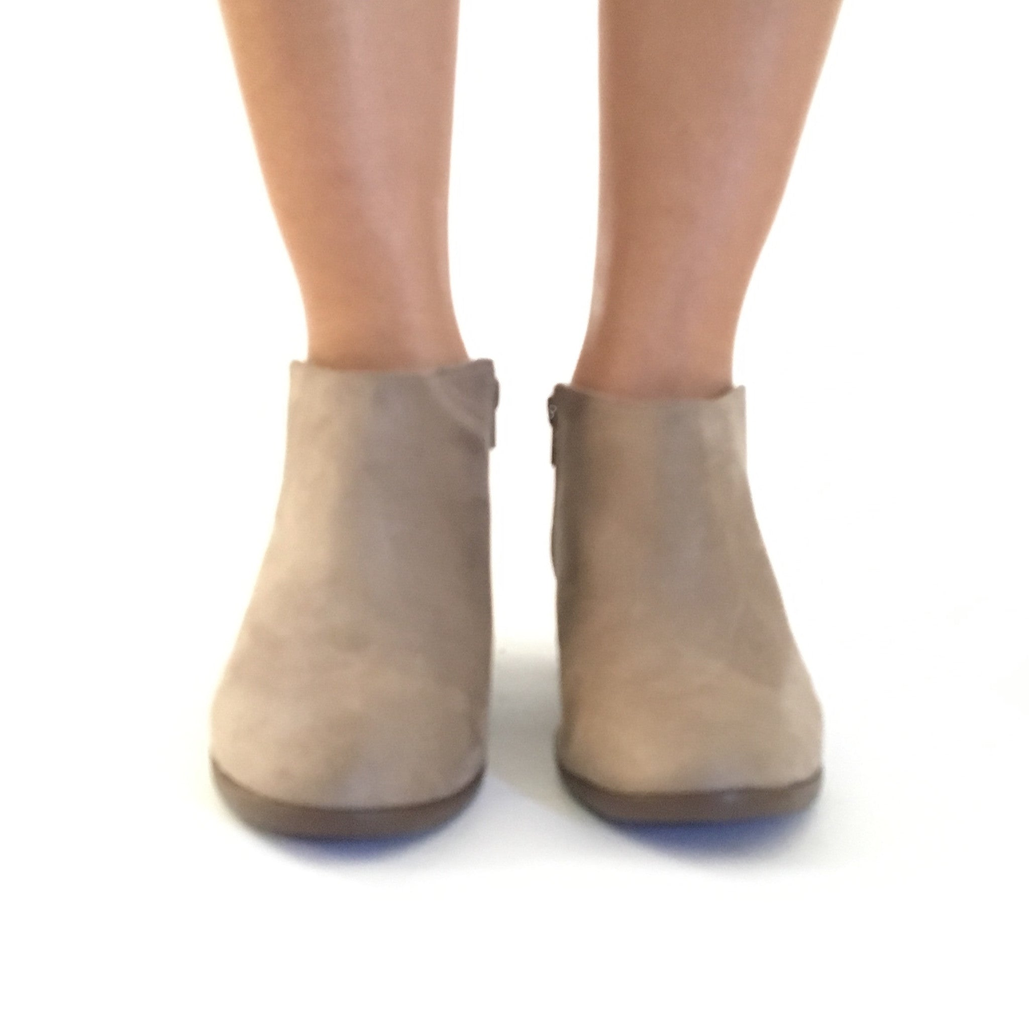 the yes walking comfortable comforter they do really spring booties rain exist for boots most articles