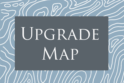Upgrade Map Size For Tami