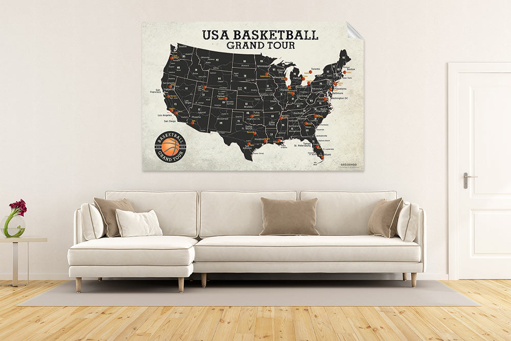 basketball-wall-decals