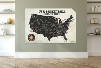 sports-wall-decals