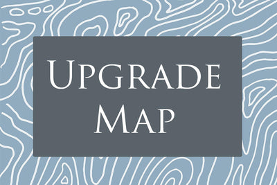 upgrade map