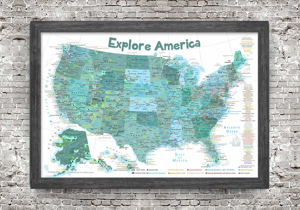 us maps for kids