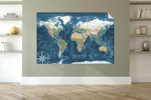 Wall Decal Gallery – GeoJango Maps on map frame, map tile, map accessories, map tube, map guide, map design, map panel, map stencil, map clock, map engraving, map paper, map emblem, map clip, map decor, map tool, map wallpaper, map graphics, map of ireland counties, map laptop stickers,