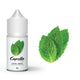 Cool Mint by Capella