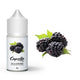 Blackberry by Capella