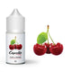 Tart Cherry by Capella