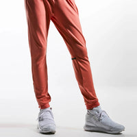 AGATE HEART - WOMEN'S CASUAL PANTS