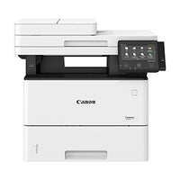 Multi-function Laser Printer MF525X