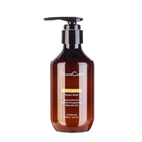 FicceCode Ginger Hair Mask 菲詩蔻 生薑髮膜 300ml