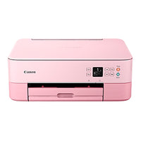 PIXMA Multi-function Inkjet Printer TS5370