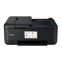 PIXMA Multi-function Inkjet Printer TR8570