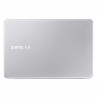 Samsung Notebook 9 Always 15""