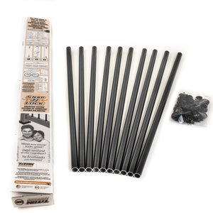 Snap 'n Lock® Baluster Kit Round