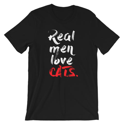 Image of 2020 Funny Cat Lover T Shirt - Animal Lovers Merch 2020