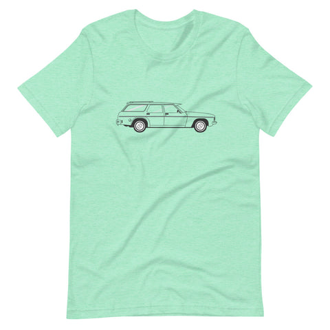 Image of Holden T Shirt - Mens Car T Shirts