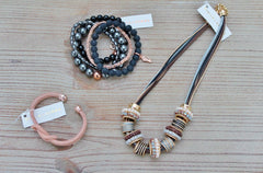 Stella + Gemma Jewellery | Fashion Gifts for Birthdays | The Gift Loft (NZ)