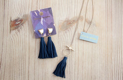 Stella + Gemma Jewellery | Gift for Mum | The Gift Loft (NZ)