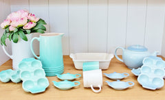 Le Creuset Kitchen Collection | Latest Styles | The Gift Loft (NZ)