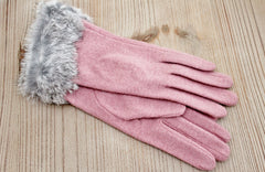 Stella + Gemma Gloves | Gift for Women | The Gift Loft (NZ)