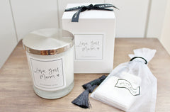 Miller Road Candle |  Mother's Day | The Gift Loft (NZ)