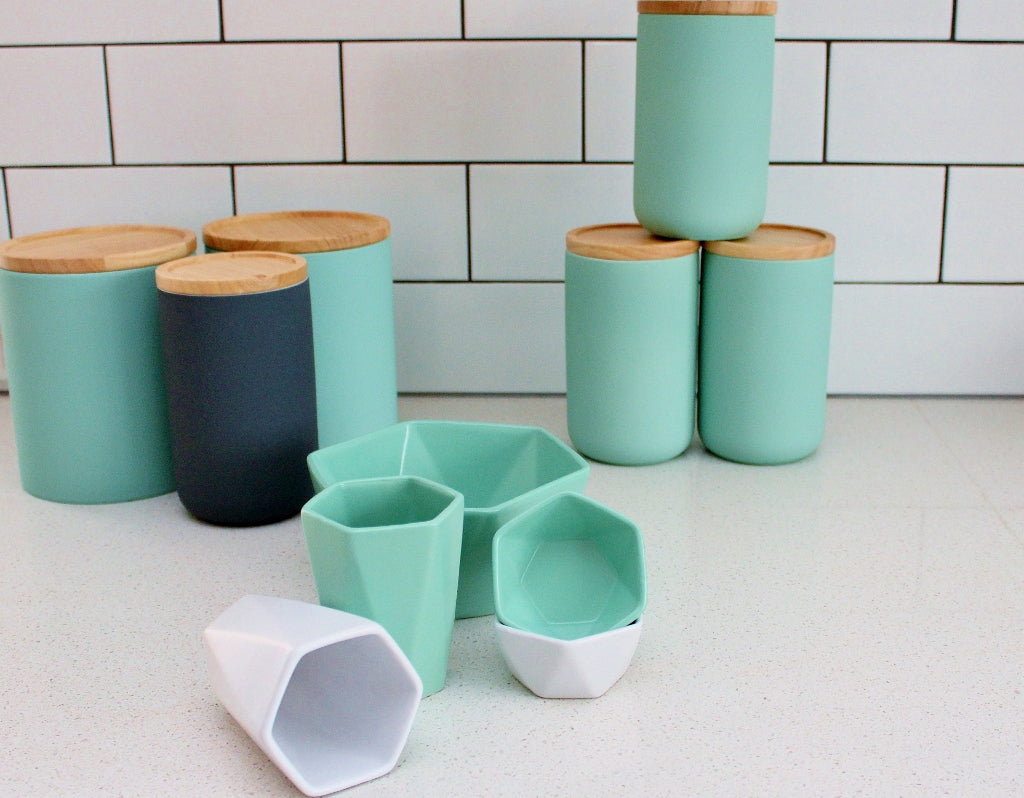 New Kitchen Gift The Gift Loft Nz Blog News Online Gifts For Every Occasion For
