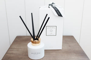 Miller Road Luxury Diffuser | Birthday Gift for Women | The Gift Loft (NZ)