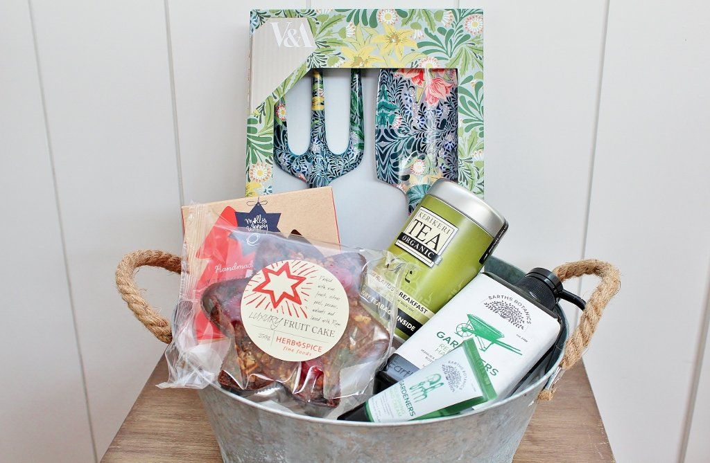 Garden Gifts For Gardeners Gift Ideas For Her The Gift Loft Nz