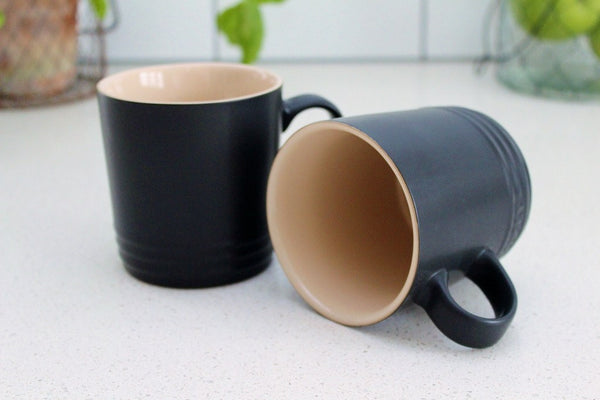Le Creuset Mugs |  Gift for Dad | The Gift Loft (NZ)