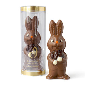Devonport Chocolates Mr Bunny Easter Egg | Finest Chocolate | Easter Gift Idea | The Gift Loft (NZ)