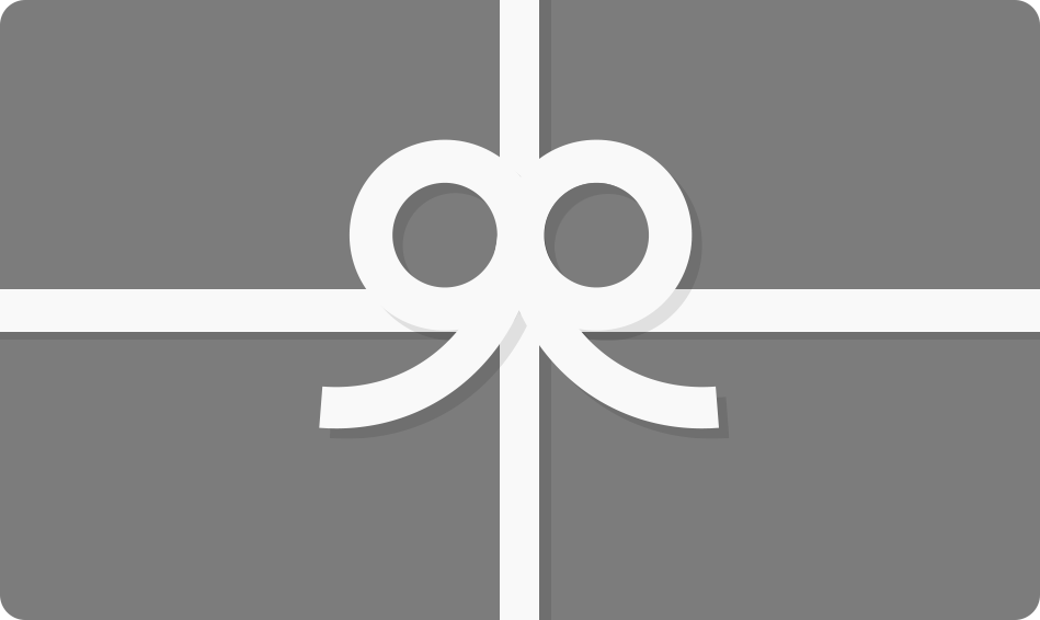 Gift Card | Voucher | Online Store - The Gift Loft (NZ) - presents for all occasions.