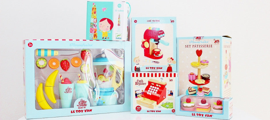 Kids Gifts | Funky Gifts for Tots