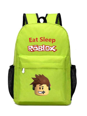Fortnite School Bag