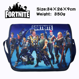 Fortnite Crossbody bag