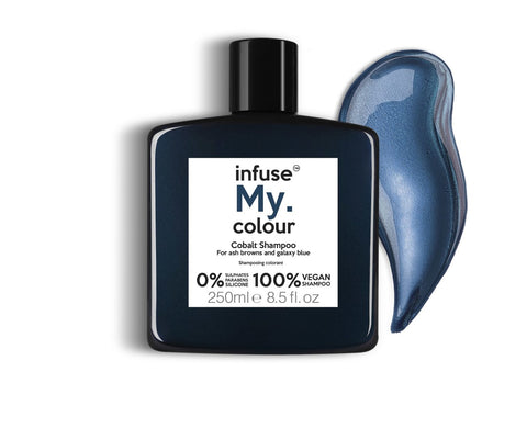 Infuse My Colour COBALT