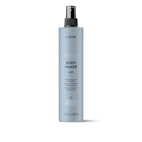 Body Maker Mist 300ml