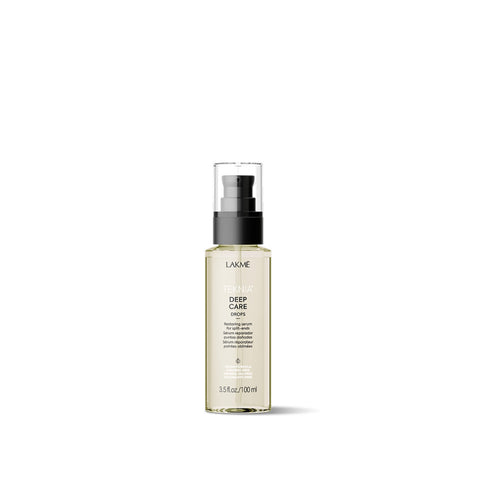 Deep care Drops 100ml