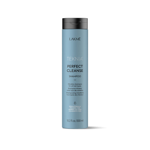 Perfect Cleanse Shampoo 300ml