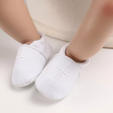 Christening Infant Baby Style 1 Shoes