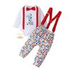 Dottie Birthday Boy Set