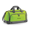 Begura Lime Holdall Bag - BEGURA