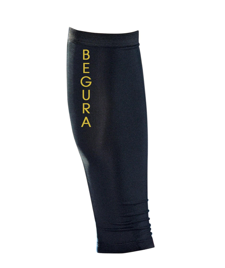 Compression Calf Sleeves - BEGURA