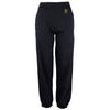 Kids Navy Jog Pants - BEGURA