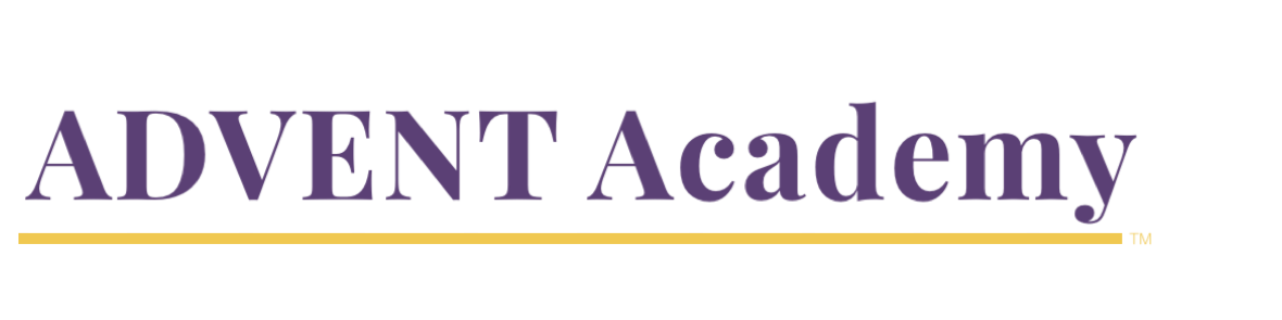 ADVENT Academy