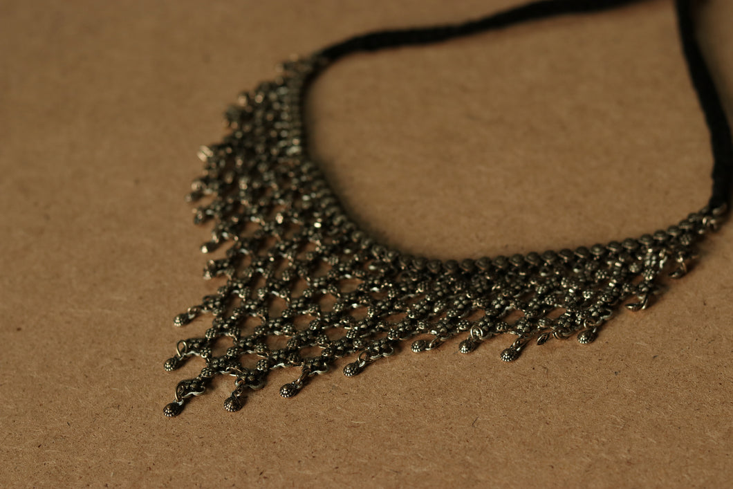Acc 5 - Necklace